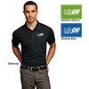 Men's OGIO Dry Wick Polo